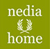 Nedia Home